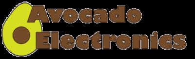 Avocado Electronics